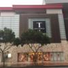 那覇⑩:【Tギャラリー沖縄】日本国内なのに免税!?