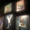 【タスマニア旅行記1日目】斬新すぎる正解屈指の美術館、MONA美術館を紹介!〜行き方から料金まで〜