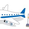 あの大きな飛行機を機械ではなく、なぜ人の手で洗うのか?その意外な理由