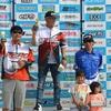 2019年 ジェットスポーツ全日本選手権シリーズ第二戦