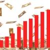 【株式投資】iFree J-REITインデックスの魅力とは?