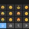 WordPressで絵文字(Emoji)を使う方法😁
