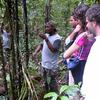 '04南米 その10 ジャングルツアーとマナウス