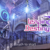 【リピデス!LeapingDestiny】最新情報で攻略して遊びまくろう!【iOS・Android・リリース・攻略・リセマラ】新作スマホゲームが配信開始!