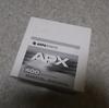 Agfa APX 400の長巻を買ってみた。