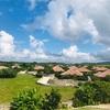 沖縄の原風景を残す竹富島の宿「星のや竹富島」 〜ホテルや食事、見どころをご紹介〜