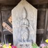 かつての人々の暮らしを伝える 小机の猿田彦大神(横浜市港北区)