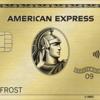 【クレジットカード】アメリカの主婦におススメの一枚!American Express Gold Card(Amexゴールドカード)