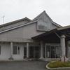 京丹後市立大宮図書室を訪れる