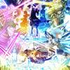 【アニメ】2020春アニメの延期と2020夏アニメの豪華さについて【まとめ】