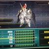 【スパロボX】12.シナリオ分岐/ゼルガードを全改造!