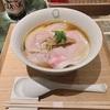札幌・ラーメンQで新さっぽろラーメンを堪能♡