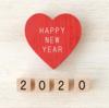 2020 年賀状印刷徹底比較!12/25最新版 安さならRakpo?ネットスクウェア? 人気5社の料金・早割・種類