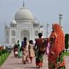インドが10年後に中国を抜き人口世界一国に