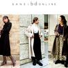 【SANEI bd ONLINE(サンエービーディー)】還元率の高いポイントサイトを比較してみた!