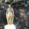 聖母マリア様の家へ。アルテミス神殿への参拝への旅。