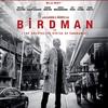 映画『バードマンあるいは(無知がもたらす予期せぬ奇跡) (2015)』ネタバレあり レビュー 感想「マイケル・キートン ストライクスアゲイン」