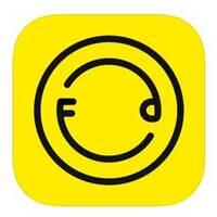 たった3分で写真をインスタ映えする方法♡ 料理や飲み物ならこのアプリでOK!