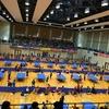 【 試合結果 】第30回おきたまオープン卓球大会