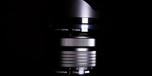 超広角レンズ オリンパス ED 7-14mm F2.8 PRO 実写レビュー