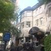 モントリオールのおすすめプチホテル