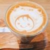 ≪京都≫桂川イオン~新食感!メレンゲたっぷりふわふわパンケーキ