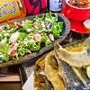 【オススメ5店】日光・鹿沼(栃木)にある居酒屋が人気のお店