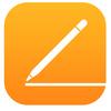 【マンガ】iPadでできる!PagesでPDF形式のマンガを作ってみよう!