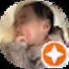 武蔵小金井の予防接種ができる小児科なら小金井ファミリークリニック