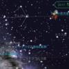 万能本格的すぎてヤバい!天文部長が選ぶ星座アプリ【StarWalk】