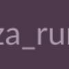 @paiza_runみたいな機能をSlackに超簡単につけてみた備忘録