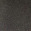 8月25日 ウマオイとメルヘンの闇堕ち