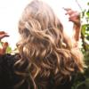 アメリカ 抜け毛・薄毛にも効果 美しい髪になるおすすめの育毛シャンプー