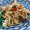 【Calderazzo On 31】バンコク 最高に美味しい感動のイタリアン まだまだありました!