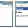 CanvasアプリでFacebookから送られるユーザ情報について