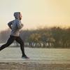 デカフェとジョギングしたら1ヶ月で体重が7Kg落ちた話