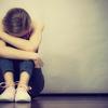 絶望的アンケート、失われた教師の信頼