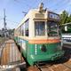 広島市電の旅① THE路面電車な単車から、最新の超低床連接車両まで楽しめる広島! Travel by The Hiroshima Electric Railway