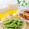 尿酸値が気になる方!プリン体はお酒や魚だけでなく野菜にも含まれている!?