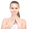 口臭や虫歯の原因「ドライマウス」の辛い症状を緩和する6つの方法とは?