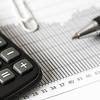 住宅ローン控除を受けるための確定申告・税務署に申告の準備を進めよう