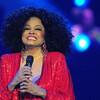 歌い手魂其の百十六・Diana Ross(The Supremes)