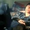 『ドニー・イェンCOOL』は駄目な子ではない!& 西村由紀江のテーマ曲は超名作だった
