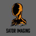 Sator Imaging - はてなブログ