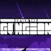 過去を始末しろ 『Enter the Gungeon』