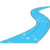 心理テスト6「川Ⅱ」