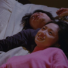 大林宣彦監督作品「その日のまえに(2008)」雑感