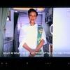 エチオピアの風に吹かれ、韓国へ〈エチオピア航空 B787 ビジネスクラス〉