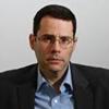 「トランプ流外交政策のロジック」Michael Auslin (WSJ)