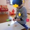 ☆ミニチーズケーキ☆
